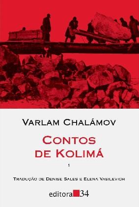 varlam_chalamov_contos_kolima_198