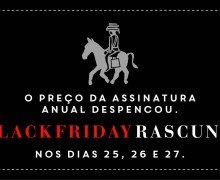 campanha-black-friday_vespera_grande