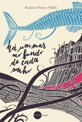 ramon_nunes_mello_livro_199