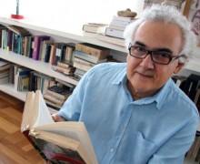Milton Hatoum abre o Curitiba Literária