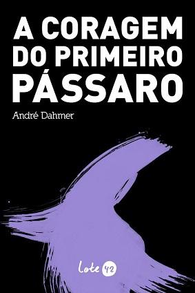 andre_dahmer_coragem_primeiro_passaro_199