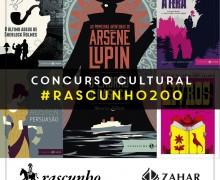 concurso-cultural-rascunho200_zahar
