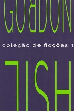 gordon_lish_colecao_ficcoes_199