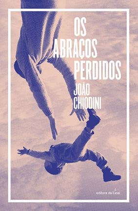 joao_chiodini_abracos_perdidos_200