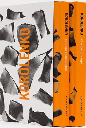 korolenko_livros_200