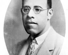 Mário de Andrade escritor