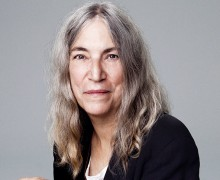 patti_smith_2_200