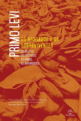 primo_levi_afogados_sobreviventes_200