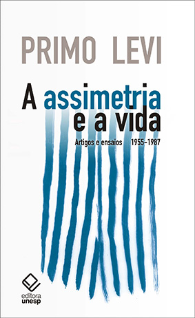 primo_levi_assimetria_vida_200