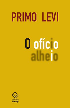 primo_levi_oficio_alheio_200