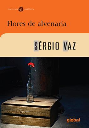 sergio_vaz_flores_alvenaria_200