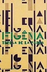 teresa_de_la_parra_ifigenia_199