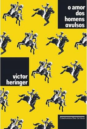 victor_heringer_amor_homens_avulsos_199