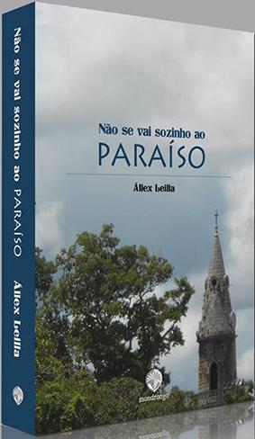Allex_Leilla_livro_201