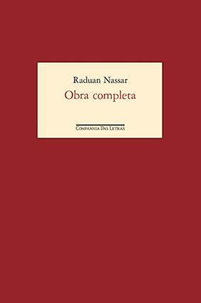 Raduan_Nassar_Obra_completa_201