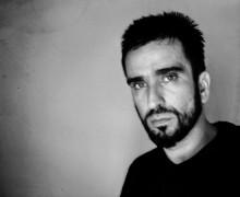 Ricardo Pozzo, autor de Alvéolos de petit pavê