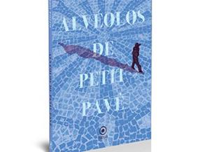 Ricardo_Pozzo_Alveolos_petit_pave_201