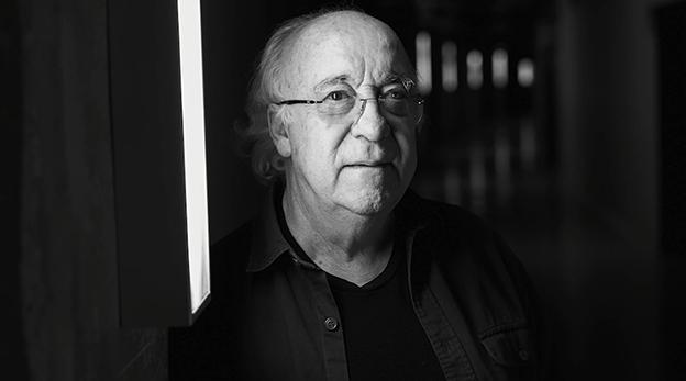 Tostão, autor de Tempos vividos, sonhados e perdidos