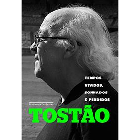 Tostão_Tempos_vividos_sonhados_201
