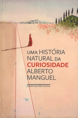 Alberto_Manguel_Historia_natural_curiosidade_202