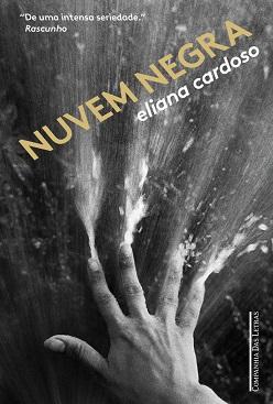 Eliana_Cardoso_Nuvem_negra_202