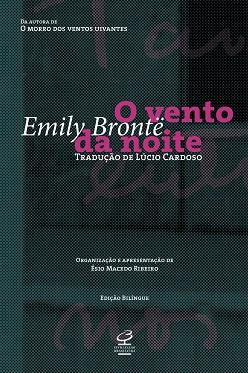 Emily_Bronte_Vento_noite_202