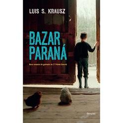 Luis_S_Krausz_Bazar_Paraná_202
