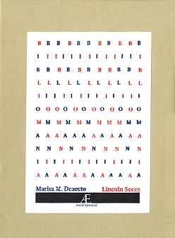 MARIA_M_Deaecto_e_Lincoln_Secco_Bibliomania_202