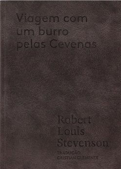 Robert_Louis_Stevenson_Viagem_burro_202