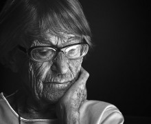 Brunhilde Pomsel, ex-secretária de Joseph Goebbels morreu aos 106 anos.
