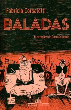 Fabricio_Corsaletti_Baladas_203