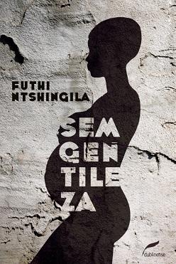 Futhi_Ntshingila_Sem_gentileza_203