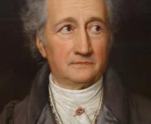 Goethe_203