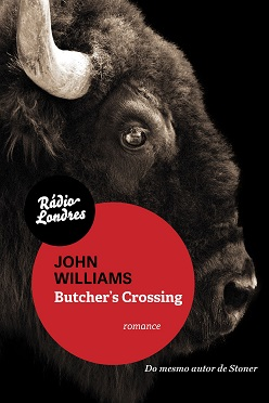 John_Williams_Butcher's_crossing_203