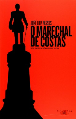 Jose_Luiz_Passos_O_marechal_costas_203