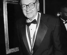 Donald Justice, Poeta americano