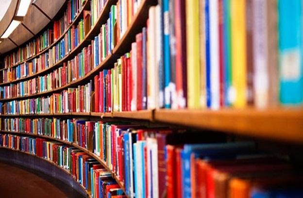 livros-direito