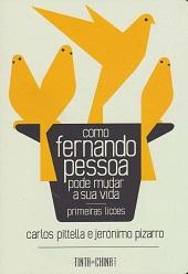 Carlos_Pittella_Como_fernando_pessoa_204