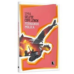 Fernando_Molica_Uma_selfie_Lenin_204