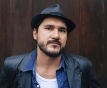 Javier Arancibia Contreras, autor de Soy loco por ti, América