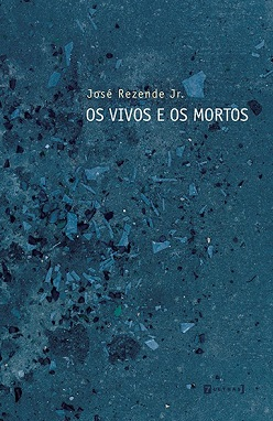 Jose_Rezende_Jr_Vivos_mortos_204