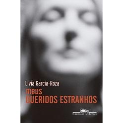 Livia_Garcia_Roza_Meus_queridos_estranhos_204
