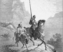 don-quixote-and-sancho-setting-out-1863