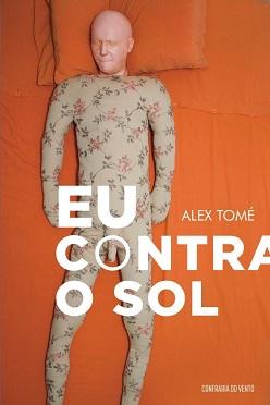 Alex_Tome_Eu_contra_sol_205