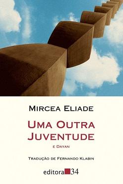 Mircea_Eliade_Uma_outra_juventude_205