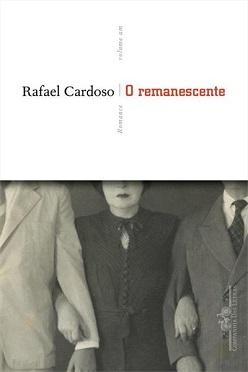 Rafael_Cardoso_O_remanescente_205