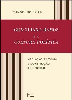 Thiago_Mio_Salla_Graciliano_Ramos_205