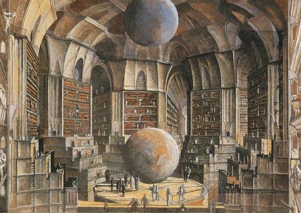 biblioteca_babel