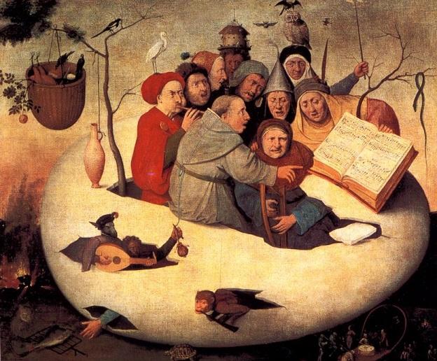 Bosch_concerto_ovo