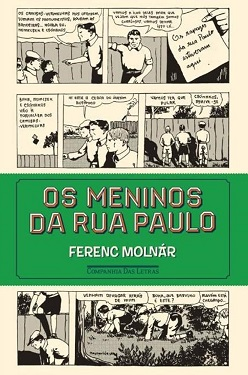 Ferenc_Molnar_Meninos_Rua_Paulo_207
